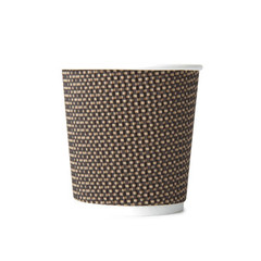 400x400-4oz-Brown-Check-Triple-Wall-001.jpg