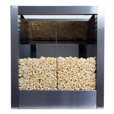 Sephra 1200mm Popcorn Staging Cabinet