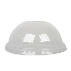 400x400-Lid-PET-Cup-Clear-Dome-001.jpg