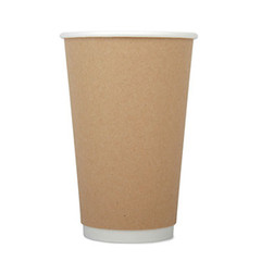400x400-16oz-Kraft-Double-Wall-001.jpg