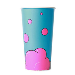 400x400-32oz-Cold-Drink-Cup-001.jpg