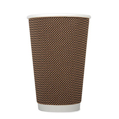 400x400-16oz-Brown-Check-Triple-Wall-001.jpg