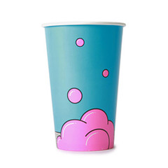 400x400-16oz-Cold-Drink-Cup-001.jpg