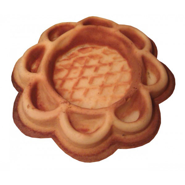 Sephra Tartlet Maker
