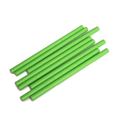 400x400-Sephra-Straw-Compostable-Green-001.jpg