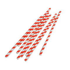 400x400-Sephra-Straw-Compostable-Red-Striped-001.jpg