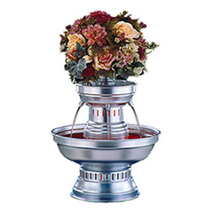 400x400-Beverage-Fountain-A1153-001.jpg