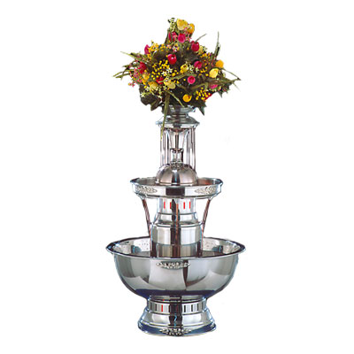 BFS19-79 Beverage Fountain