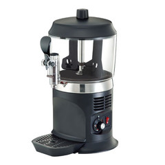 400x400-Chocolate-Dispenser-Black-001.jpg