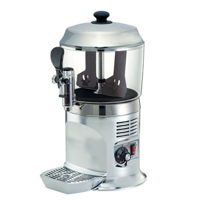 Sephra Hot Chocolate Dispenser 5L SST