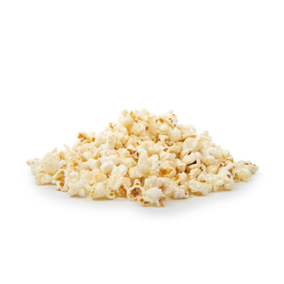Sweet Salted Mix Popcorn - Pack of 4 Sleeves