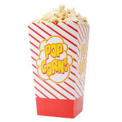 400x400-Popcorn-Box-Open-Top-001.jpg