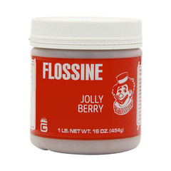 400x400-Flossine-Jolly-Berry-001.jpg