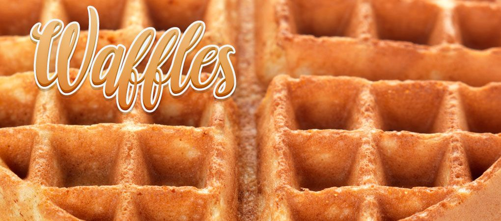 Sephra Waffle Makers